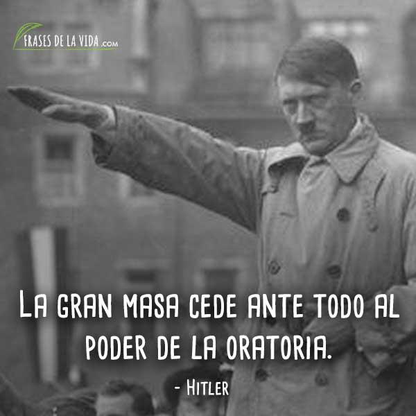 Frases-de-Hitler-7