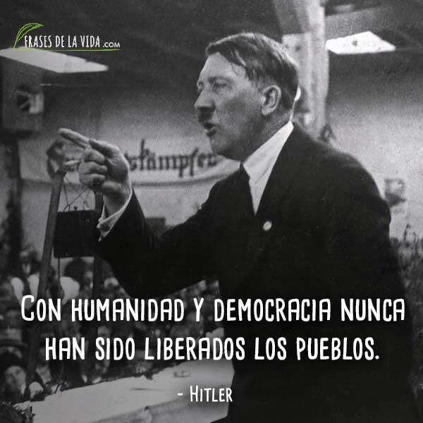 Frases-de-Hitler-8