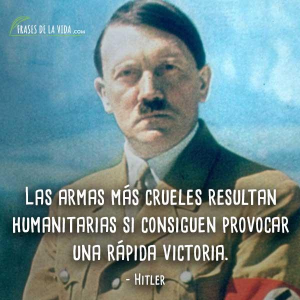 Frases-de-Hitler-9
