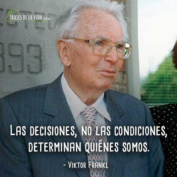 Frases-de-Viktor-Frankl-4