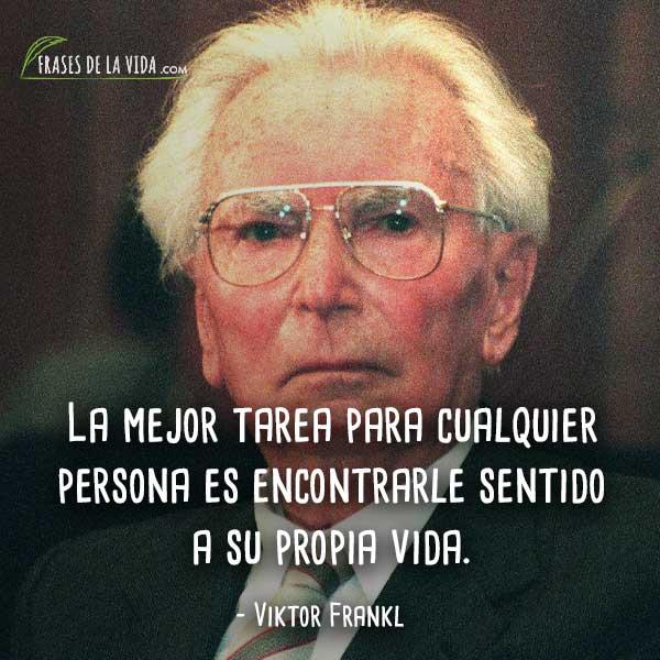 Frases-de-Viktor-Frankl-5