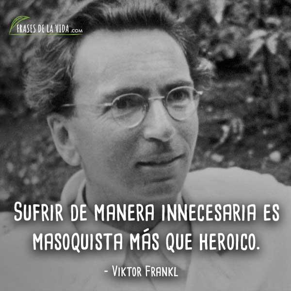 Frases-de-Viktor-Frankl-6