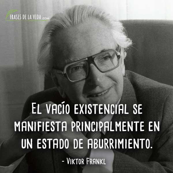 Frases-de-Viktor-Frankl-7