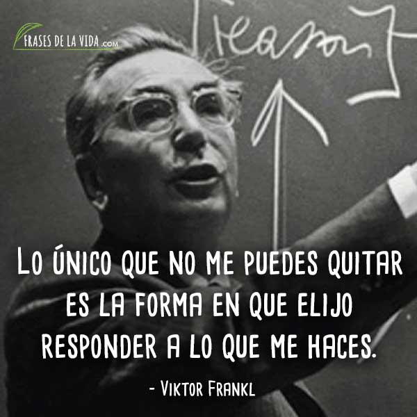 Frases-de-Viktor-Frankl-8