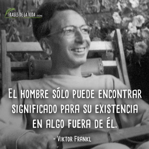 Frases-de-Viktor-Frankl-9