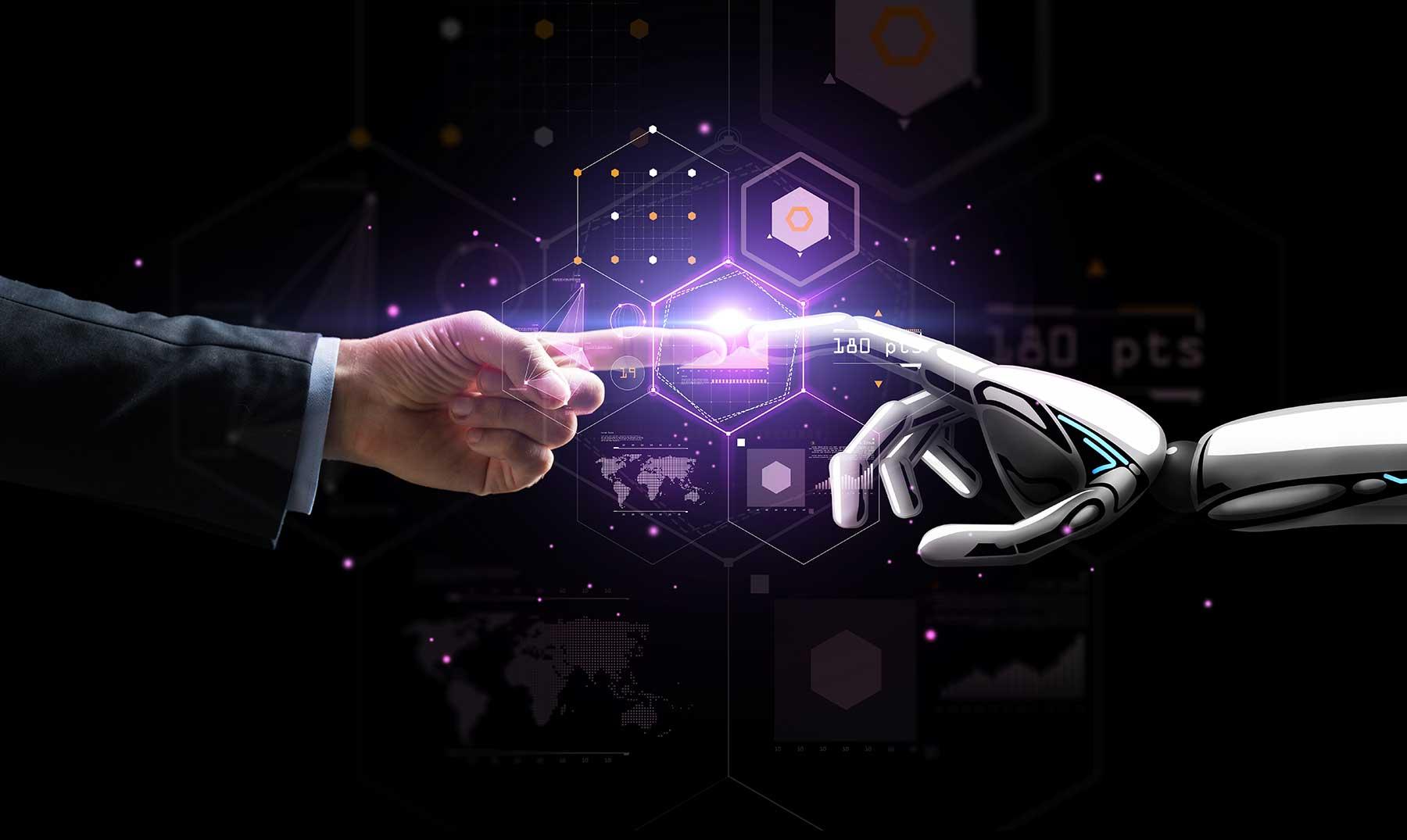 130 Frases De Robótica Tecnología Controversial En