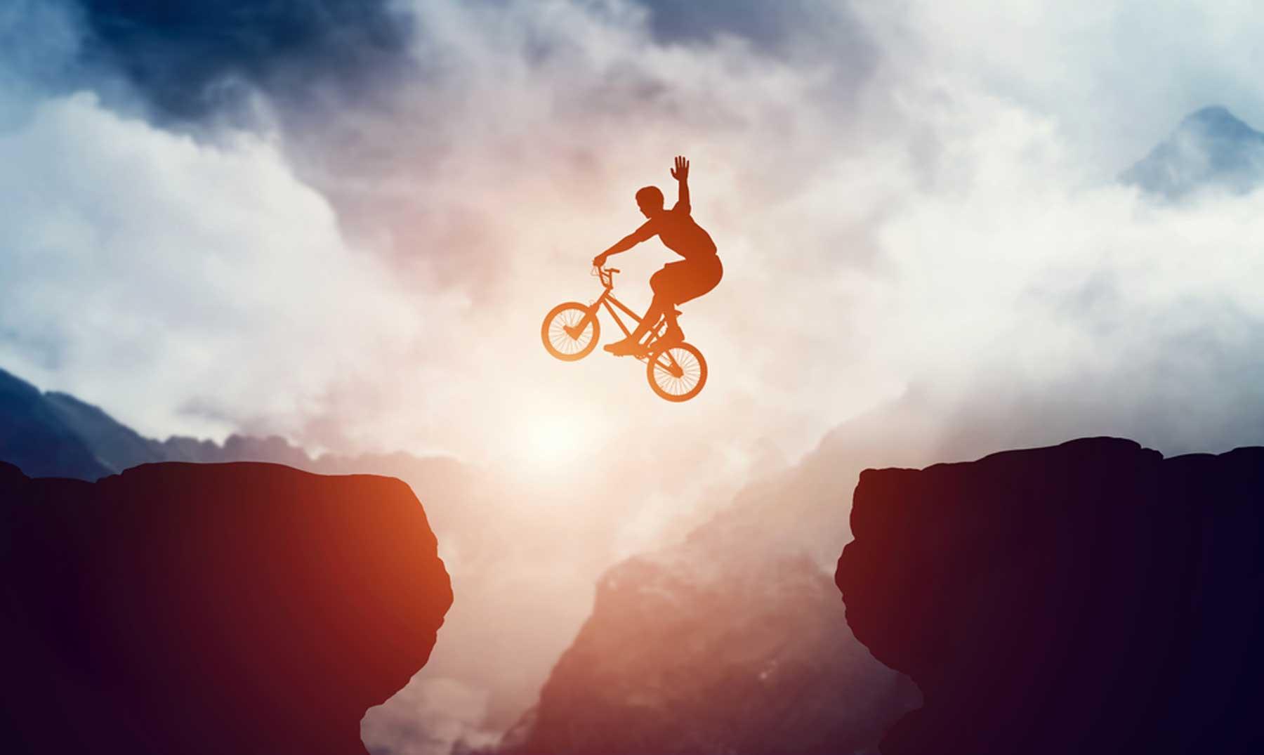 30 Frases De Adrenalina Un éxtasis Del Ritmo De La Vida