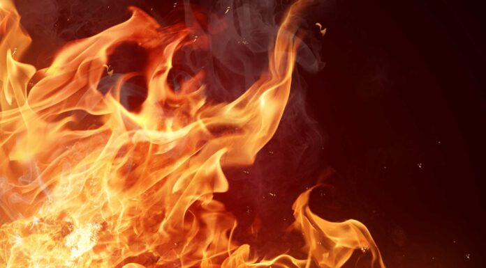 Frases de fuego, frases sobre el fuego
