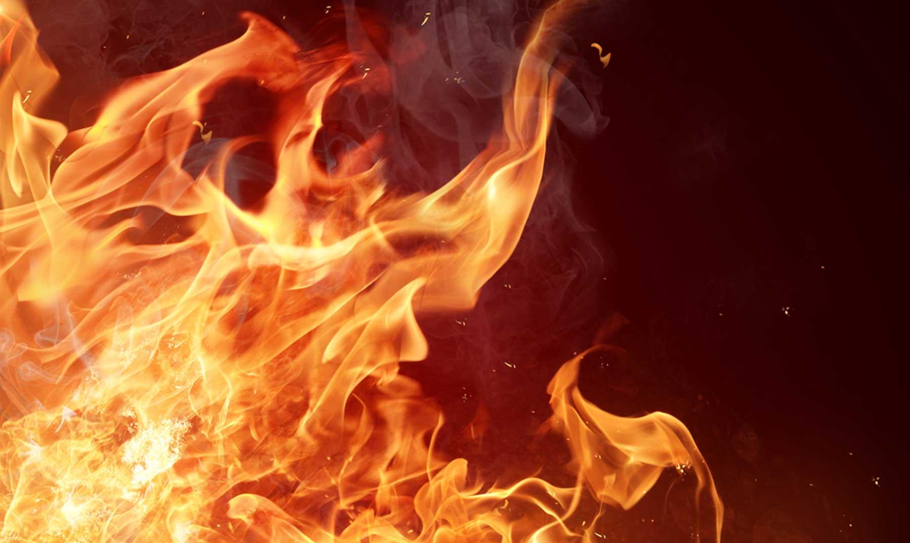 100 Frases De Fuego Elemento Purificador O Destructivo