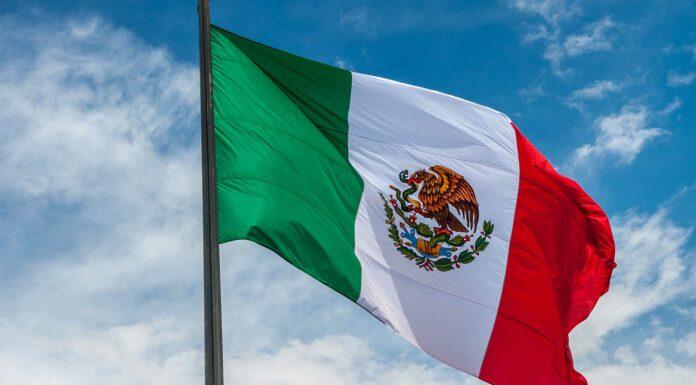 frases de México