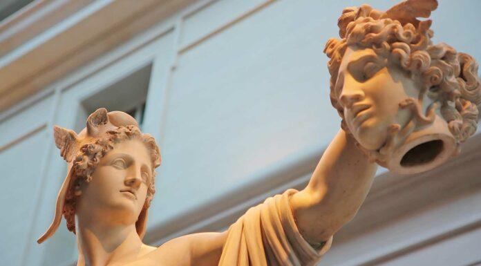 frases de mitología griega