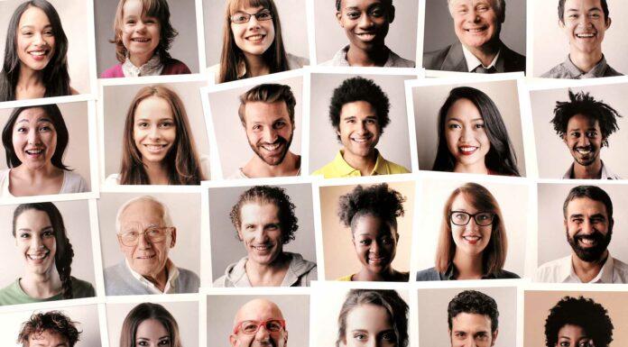 10 Frases para foto de perfil | Inspira a otros con tu imagen [Imágenes]