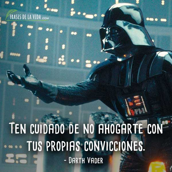 Frases-de-Darth-Vader-1