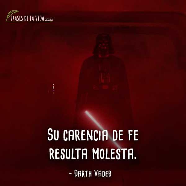 Frases-de-Darth-Vader-10