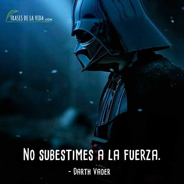 Frases-de-Darth-Vader-2