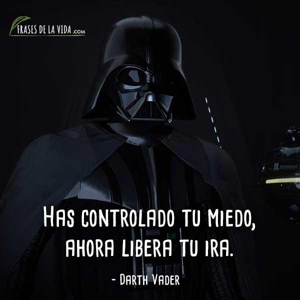 Frases-de-Darth-Vader-3