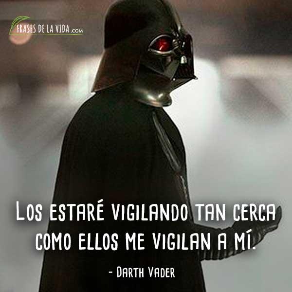 Frases-de-Darth-Vader-4