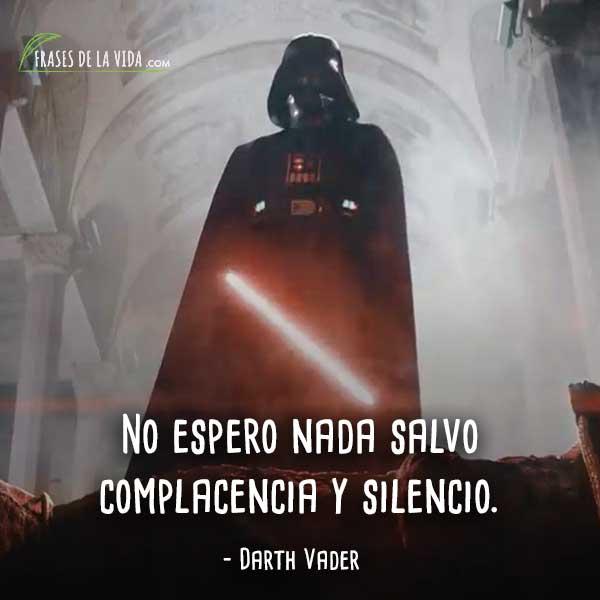 Frases-de-Darth-Vader-5