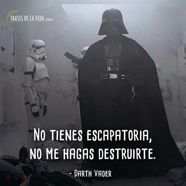 Frases-de-Darth-Vader-6