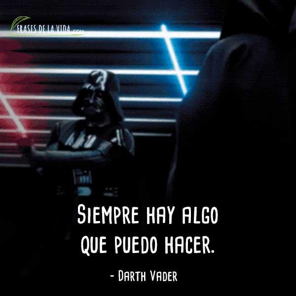 Frases-de-Darth-Vader-7