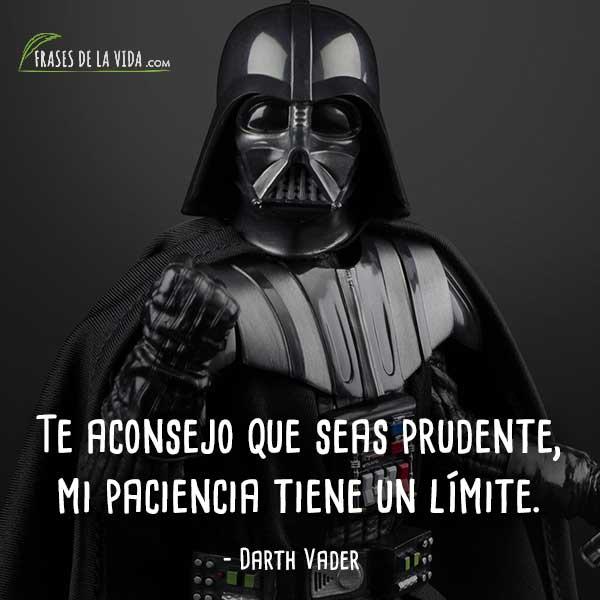 Frases-de-Darth-Vader-8
