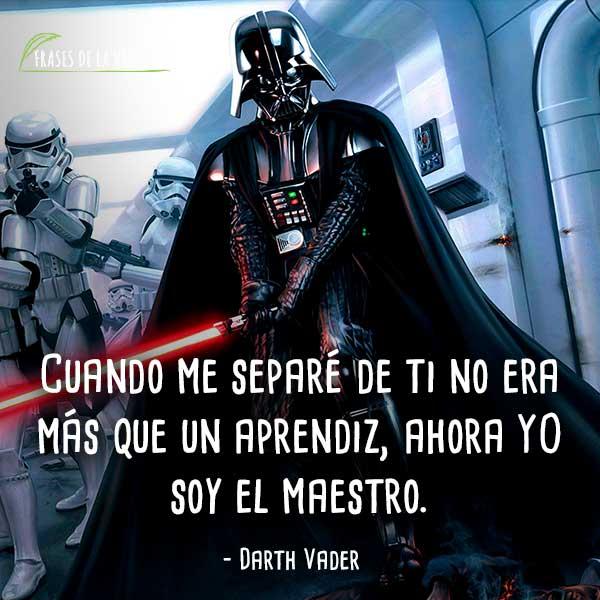 Frases-de-Darth-Vader-9