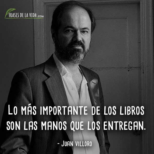 Frases De Escritores Mexicanos 3 Frases De La Vida