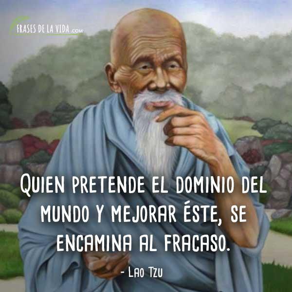 Frases-de-Lao-Tzu-1