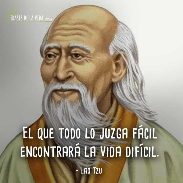 Frases-de-Lao-Tzu-10