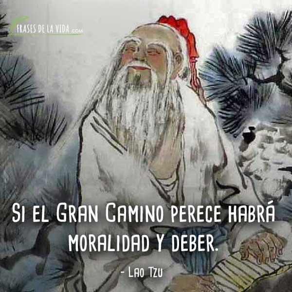 Frases-de-Lao-Tzu-2