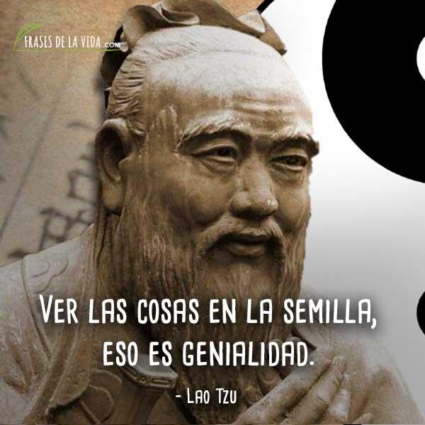 Frases-de-Lao-Tzu-3
