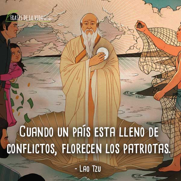 Frases-de-Lao-Tzu-5