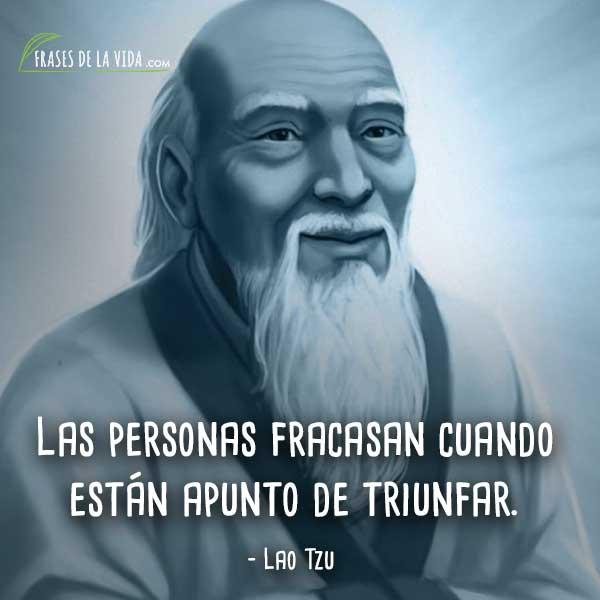 Frases-de-Lao-Tzu-6