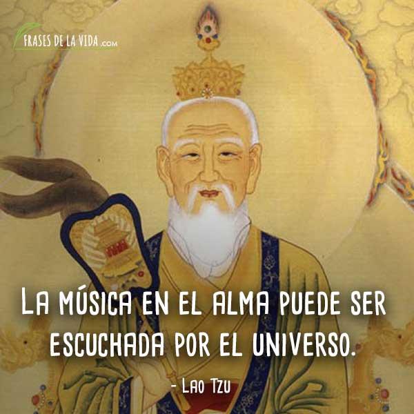Frases-de-Lao-Tzu-7