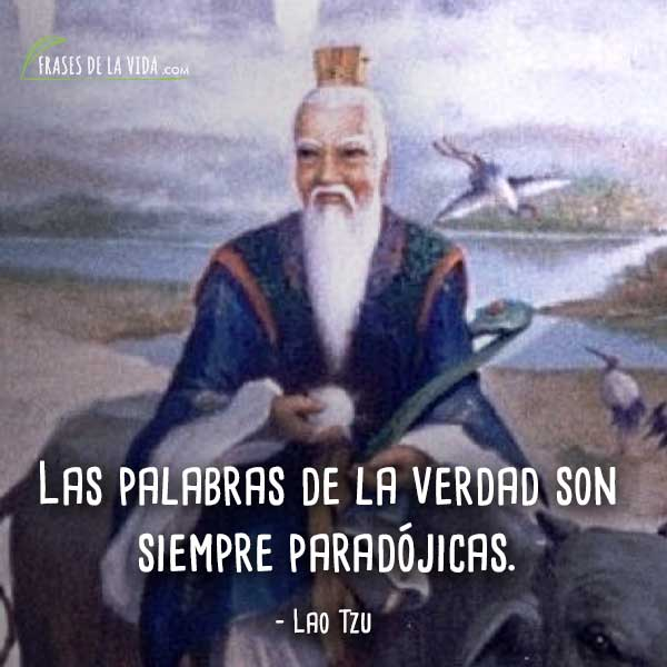 Frases-de-Lao-Tzu-9
