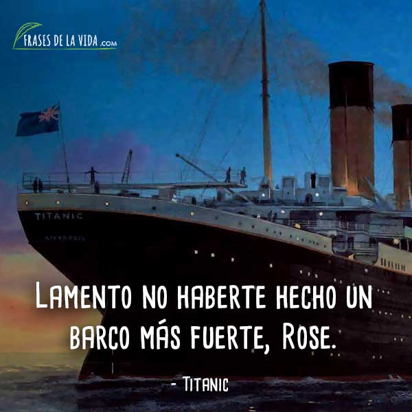 Frases-de-Titanic-1