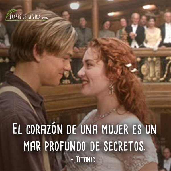 Frases-de-Titanic-2