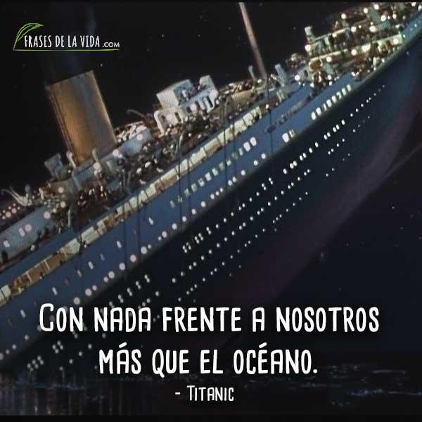 Frases-de-Titanic-4