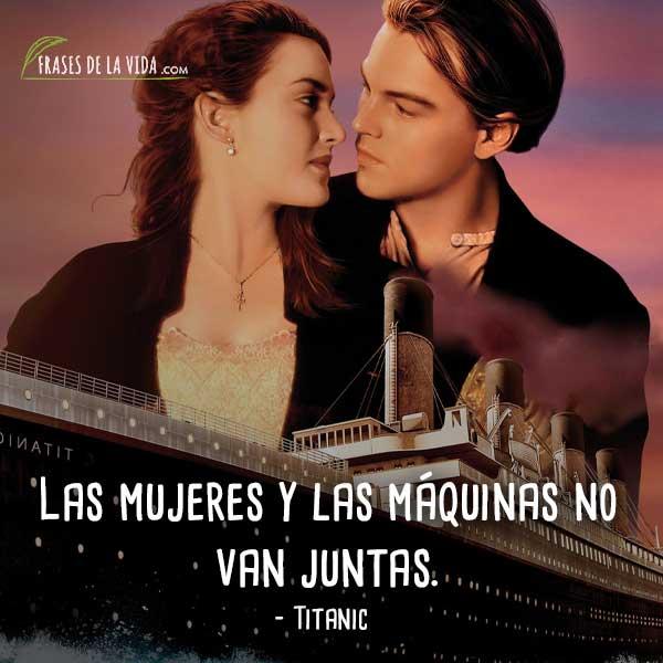 Frases-de-Titanic-5