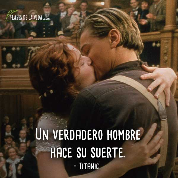 Frases-de-Titanic-6