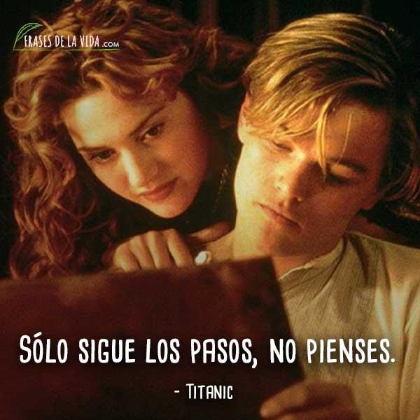 Frases-de-Titanic-7