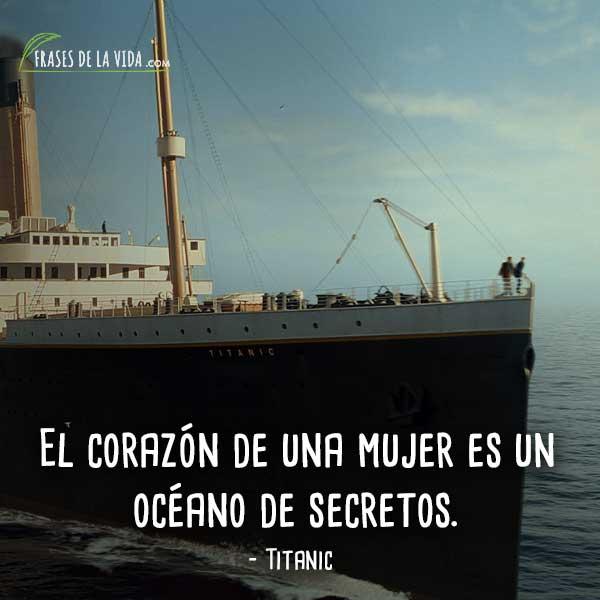 Frases-de-Titanic-9