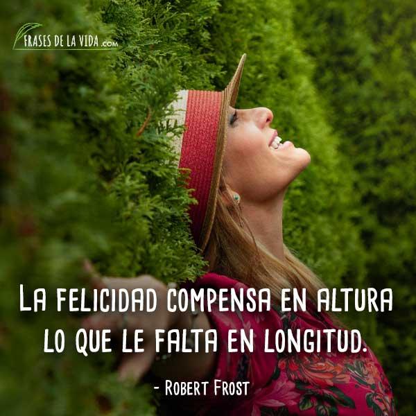 Frases-de-felicidad-6