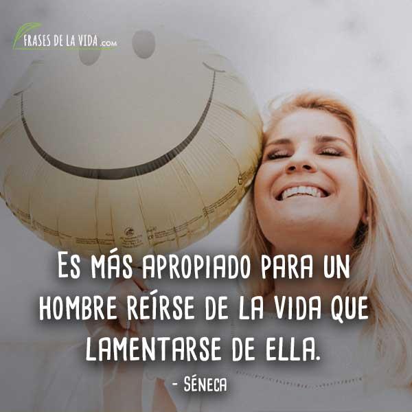 Frases-de-felicidad-8