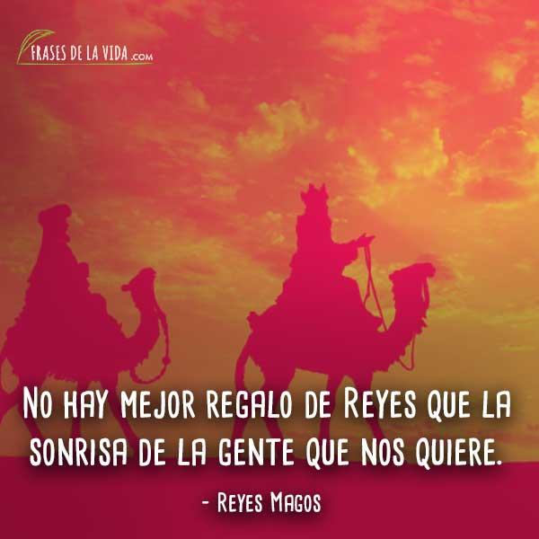 Frases De Reyes Magos 6 Frases De La Vida