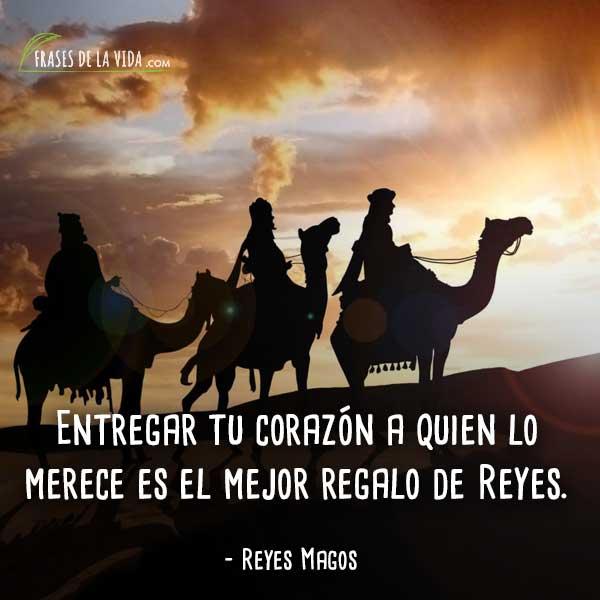 Frases-de-reyes-magos-9