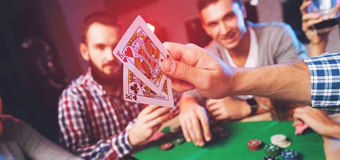 Frases de Poker 3