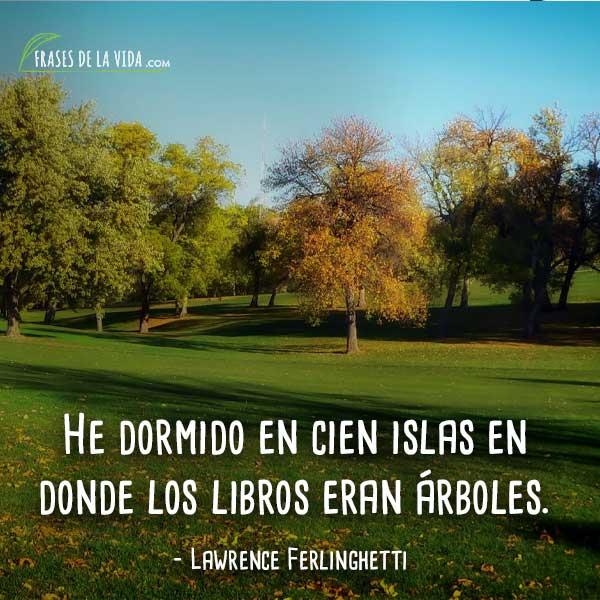 Frases-de-Árboles-6