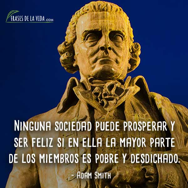 Frases-de-Adam-Smith-4