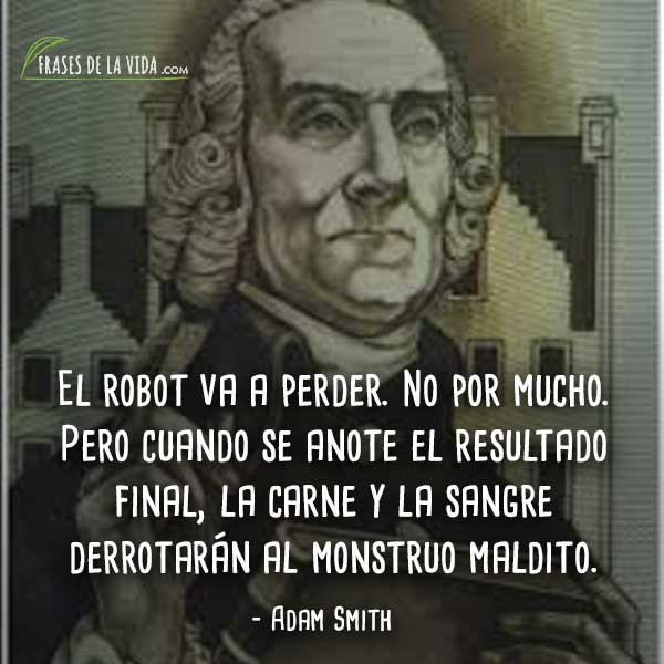 Frases-de-Adam-Smith-5